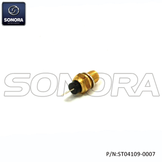 Sensor de temperatura MP3 de Vespa Zip Beverly 82622R (P / N: ST04109-0007) Calidad superior