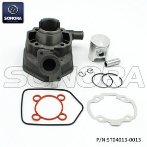 Peugeot Speedfight 1 & 2 LC (1996-2010) Kit de cilindros de 40 mm (P / N: ST04013-0013) Calidad superior