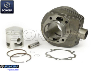 Kit de cilindro Vespa Super150 GT125